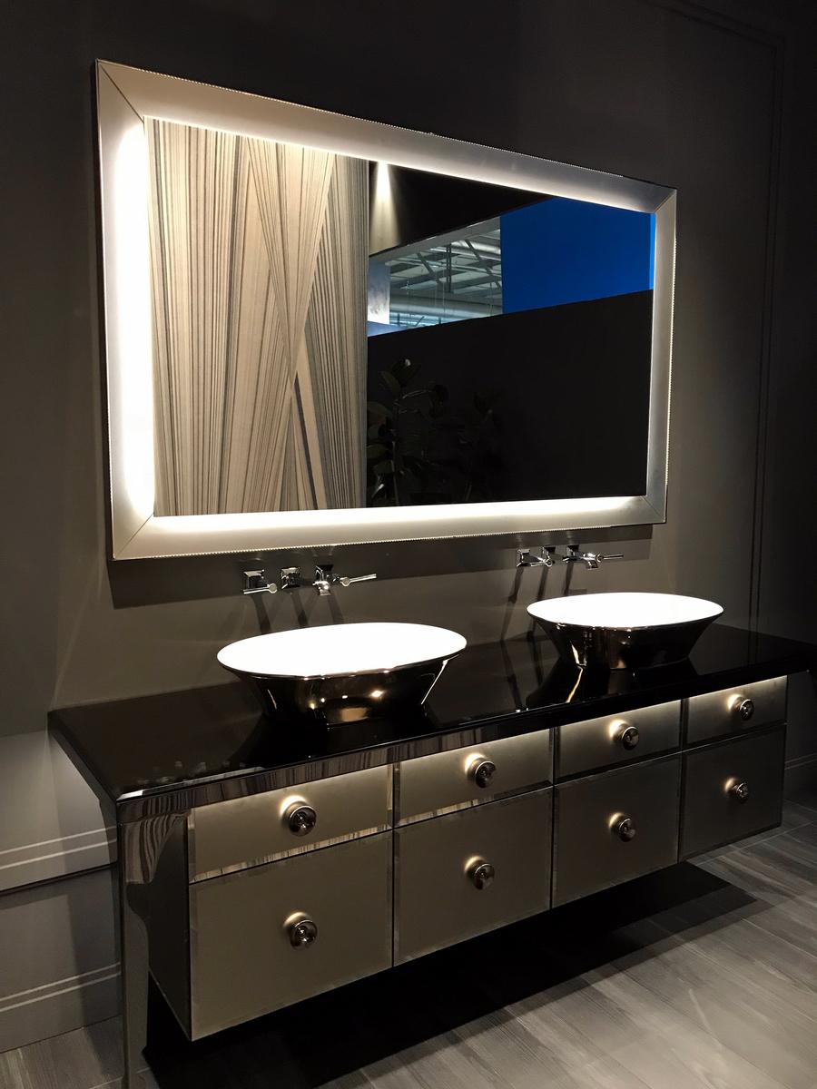 39 isaloni salone del bagno trendy łazienkowe design jak urzadzic lazienke forelements blog