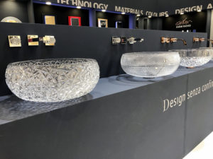 41 isaloni salone del bagno trendy łazienkowe design jak urzadzic lazienke forelements blog