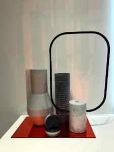 42 isaloni salone del bagno trendy łazienkowe design jak urzadzic lazienke forelements blog