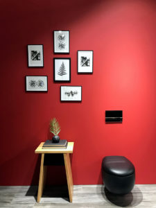 43 isaloni salone del bagno trendy łazienkowe design jak urzadzic lazienke forelements blog