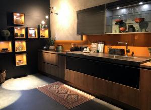 48 isaloni eurocucina kuchnie trendy kuchenne design forelements blog