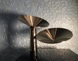 5 isaloni salone del bagno trendy łazienkowe design jak urzadzic lazienke forelements blog