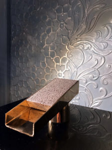 6 isaloni salone del bagno trendy łazienkowe design jak urzadzic lazienke forelements blog