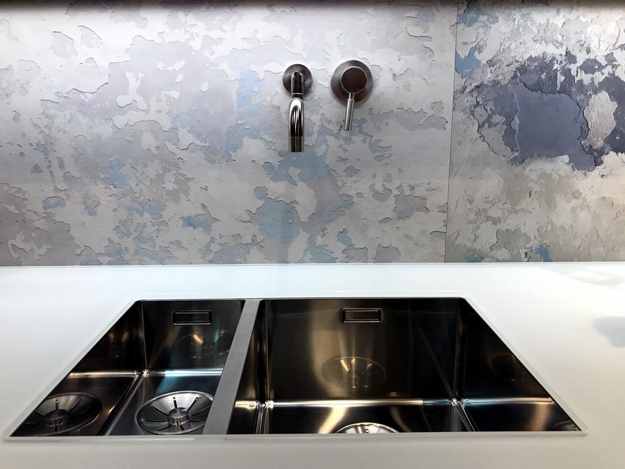 7 isaloni eurocucina kuchnie trendy kuchenne design forelements blog