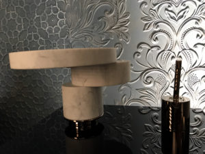 7 isaloni salone del bagno trendy łazienkowe design jak urzadzic lazienke forelements blog