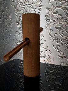 8 isaloni salone del bagno trendy łazienkowe design jak urzadzic lazienke forelements blog