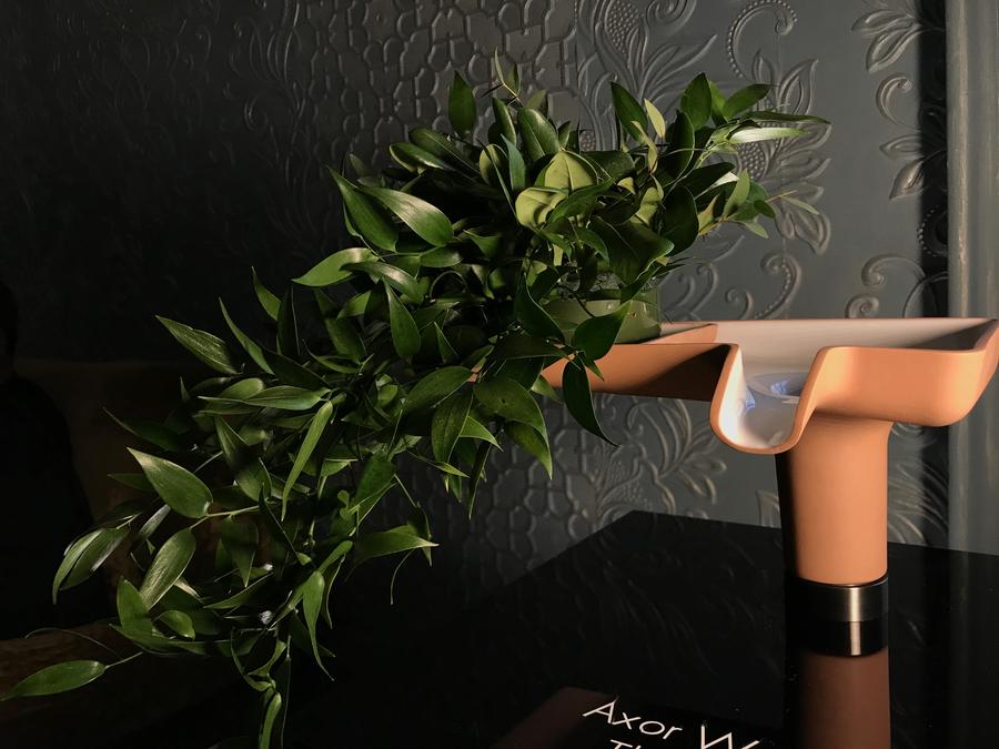 9 isaloni salone del bagno trendy łazienkowe design jak urzadzic lazienke forelements blog