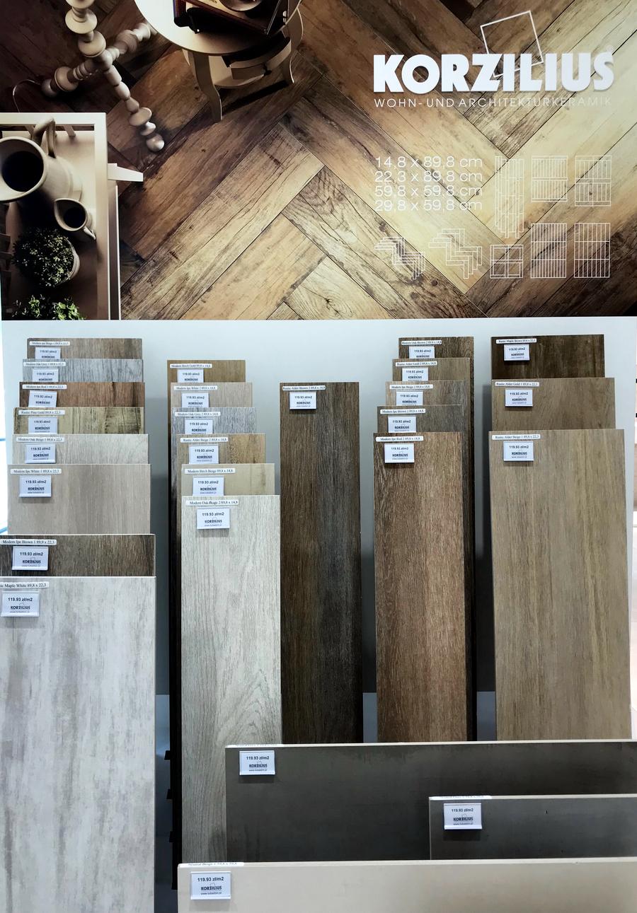 10 Tubadzin kolekcja monolith plytki kafelki ceramika design maciej zien forelements blog 2