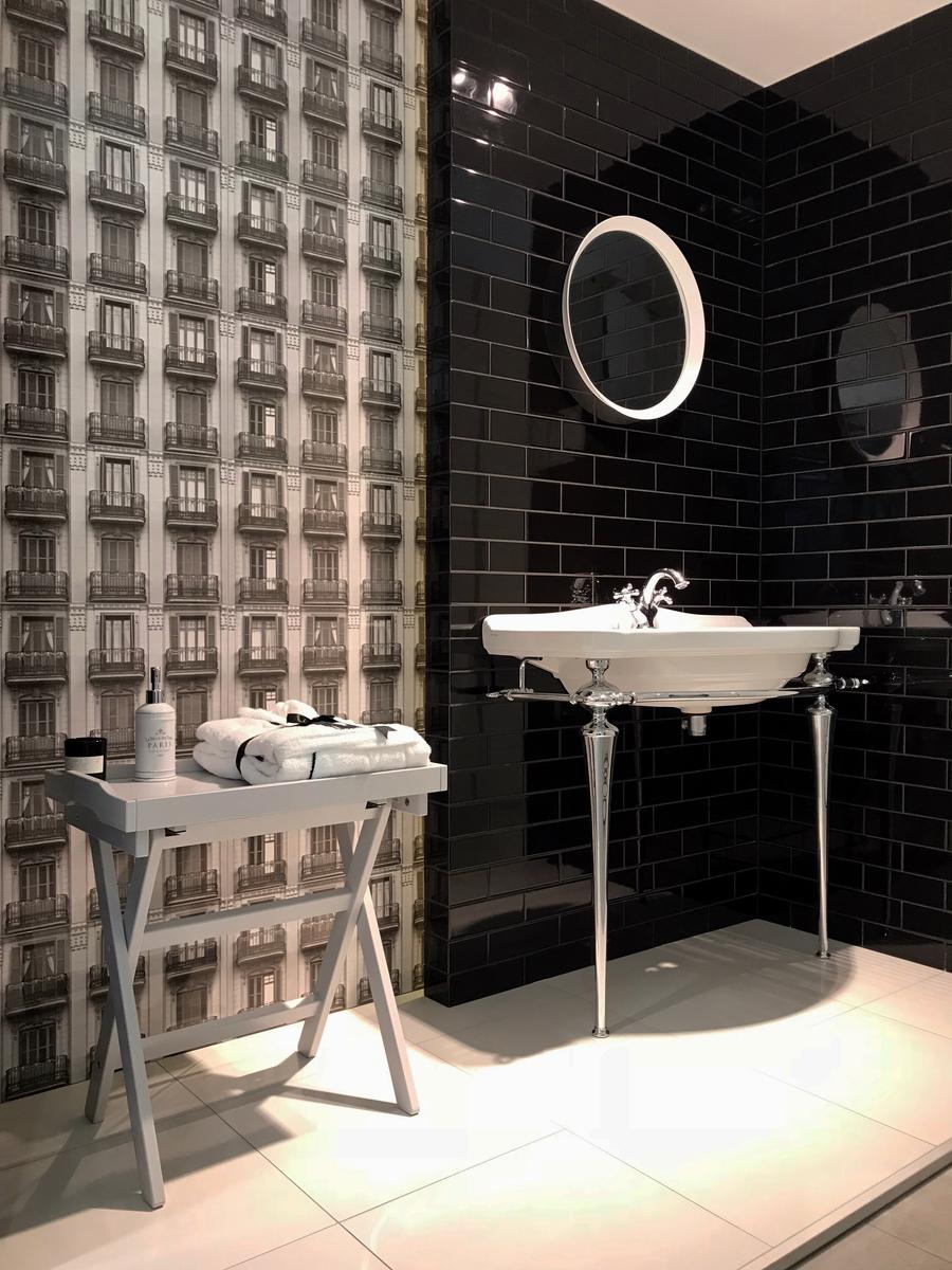 19 Tubadzin kolekcja monolith plytki kafelki ceramika design maciej zien forelements blog