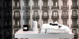 20 Tubadzin kolekcja monolith plytki kafelki ceramika design maciej zien forelements blog 2
