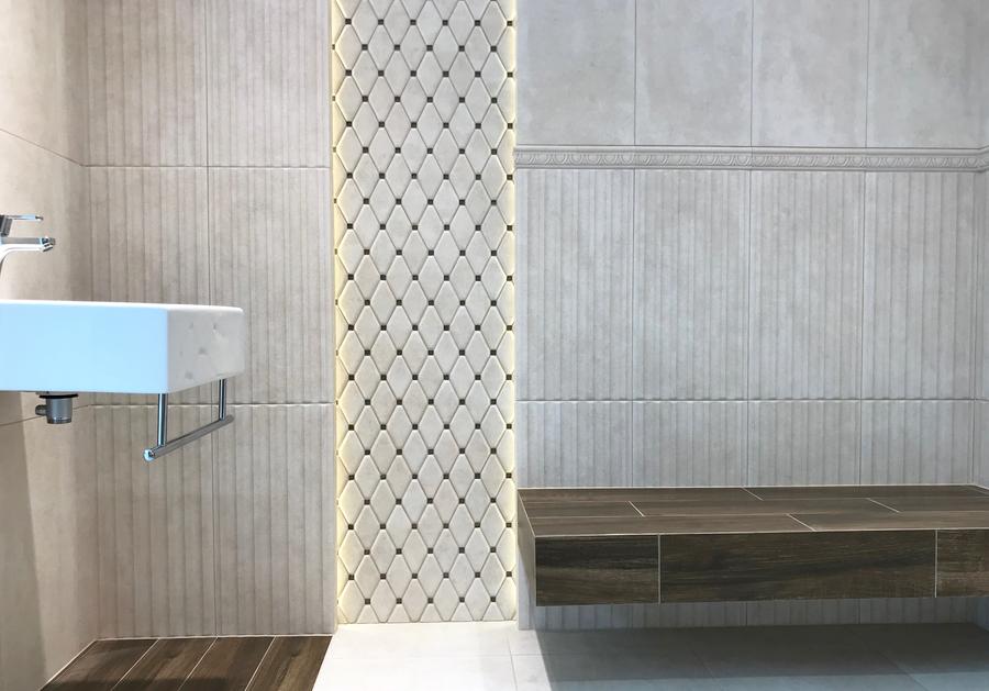 25 Tubadzin kolekcja monolith plytki kafelki ceramika design maciej zien forelements blog