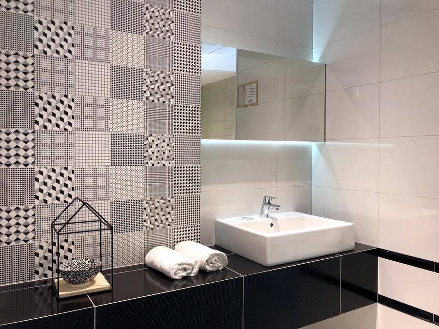 27 Tubadzin kolekcja monolith plytki kafelki ceramika design maciej zien forelements blog