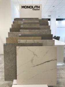 4 Tubadzin kolekcja monolith plytki kafelki ceramika design maciej zien forelements blog