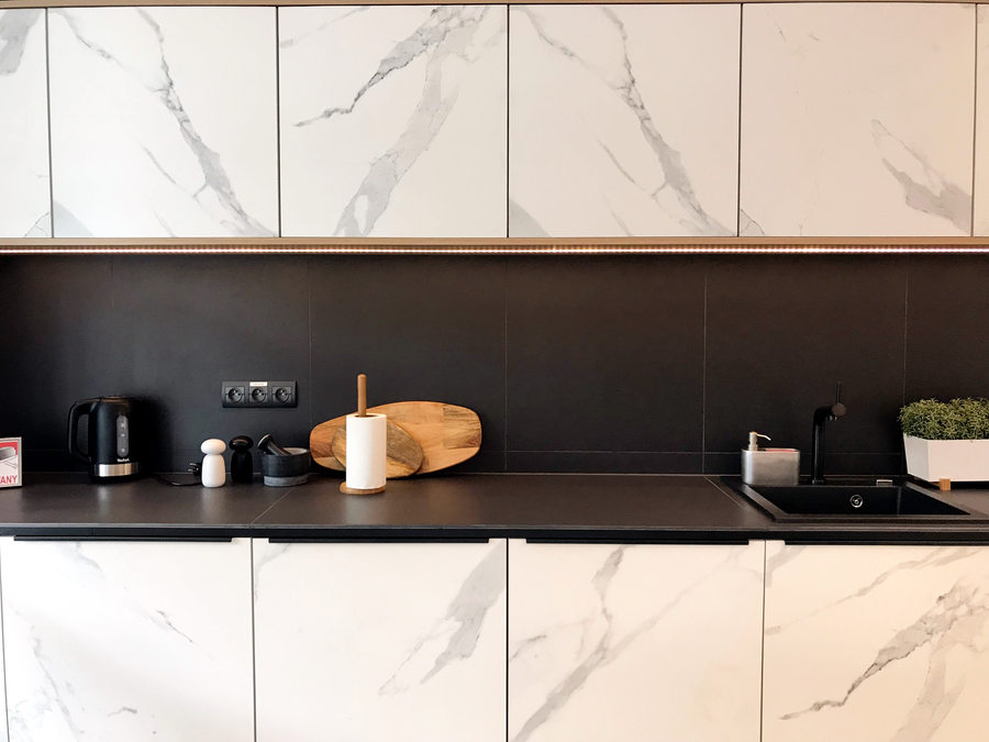 5 Tubadzin kolekcja monolith plytki kafelki ceramika design maciej zien forelements blog
