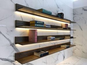 6 Tubadzin kolekcja monolith plytki kafelki ceramika design maciej zien forelements blog