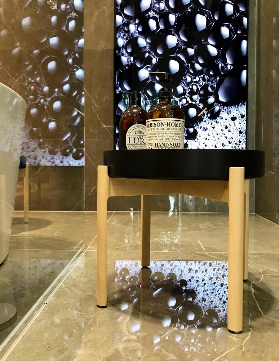 9 Tubadzin kolekcja monolith plytki kafelki ceramika design maciej zien forelements blog 2