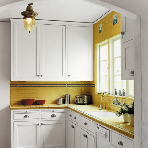 10 small kitchen ideas urzadzanie malej kuchni projektowanie wnetrz interior design before and after