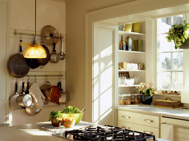 17 small kitchen ideas urzadzanie malej kuchni projektowanie wnetrz interior design before and after