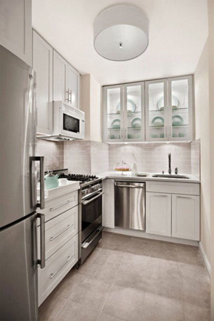 19 small kitchen ideas urzadzanie malej kuchni projektowanie wnetrz interior design before and after