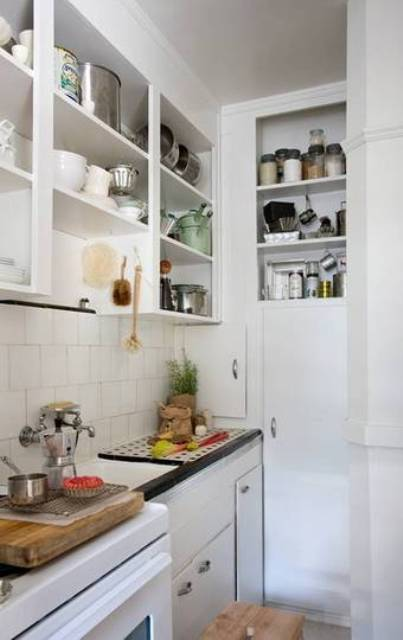 20 small kitchen ideas urzadzanie malej kuchni projektowanie wnetrz interior design before and after