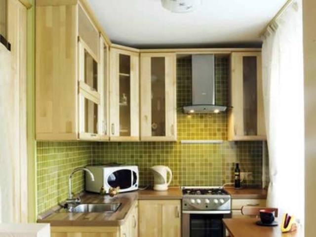 8 small kitchen ideas urzadzanie malej kuchni projektowanie wnetrz interior design before and after