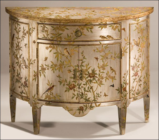 10 chinoiserie interior design oriental style furniture meble chinskie wnetrza