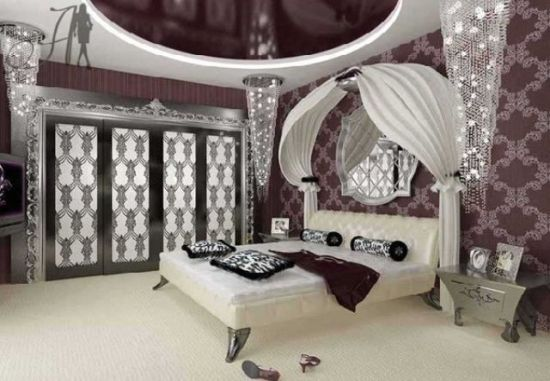 17_GLAMOUR_sypialnia_bedroom_glamour_styl_glamour_glamour_interiors_old_hollywood_style