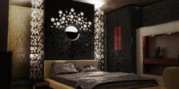 18_GLAMOUR_sypialnia_bedroom_glamour_styl_glamour_glamour_interiors_old_hollywood_style