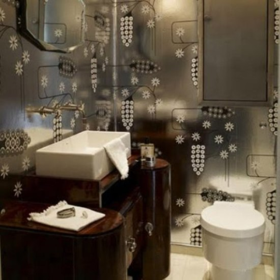 23_GLAMOUR_lazienka_bathroom_glamour_styl_glamour_glamour_interiors_old_hollywood_style