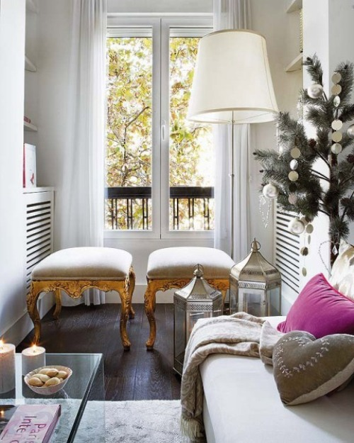 2_GLAMOUR_salon_glamour_styl_glamour_glamour_interiors_old_hollywood_style