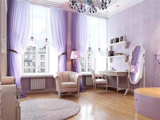 3_GLAMOUR_salon_glamour_styl_glamour_glamour_interiors_old_hollywood_style