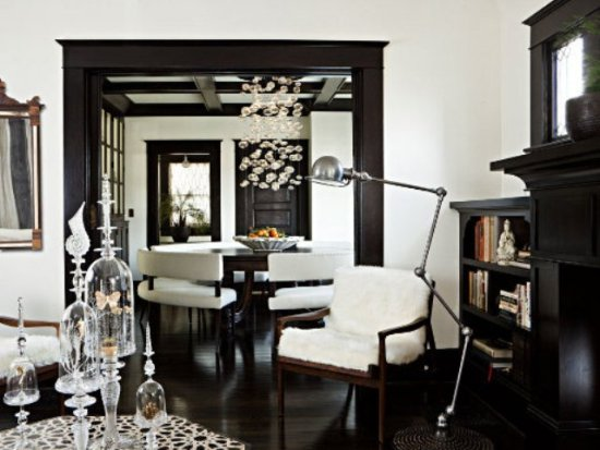 4_GLAMOUR_salon_glamour_styl_glamour_glamour_interiors_old_hollywood_style