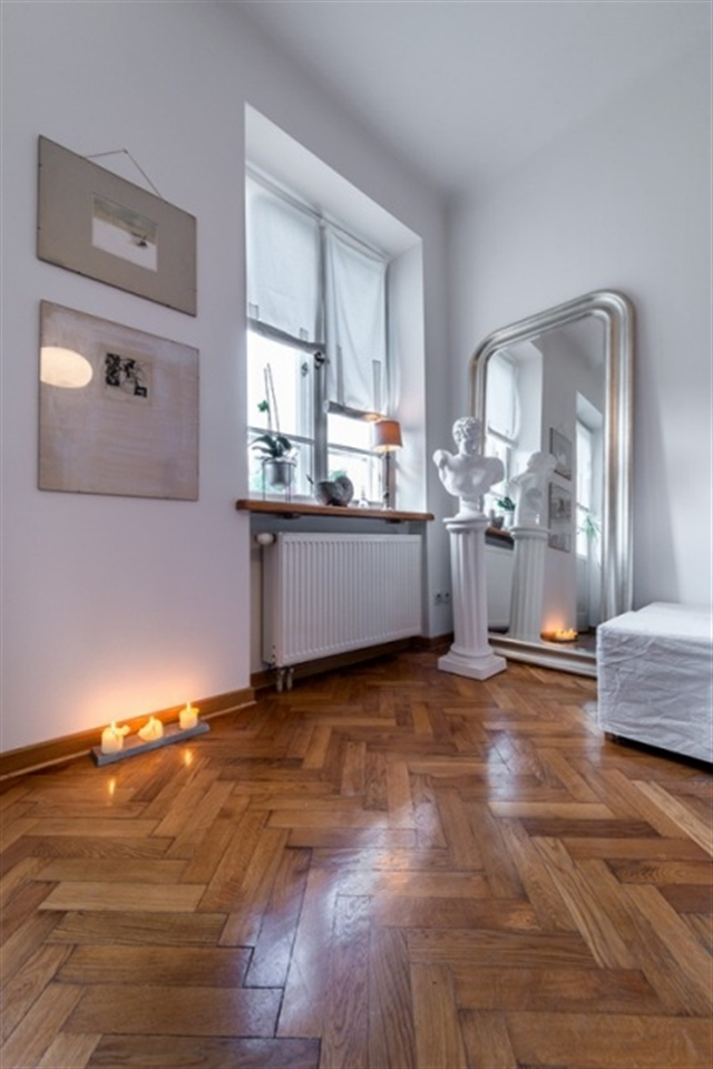 4_salon_styl_skandynawski_biale_wnetrze_scandinavian_style_white_interior_design_living_room