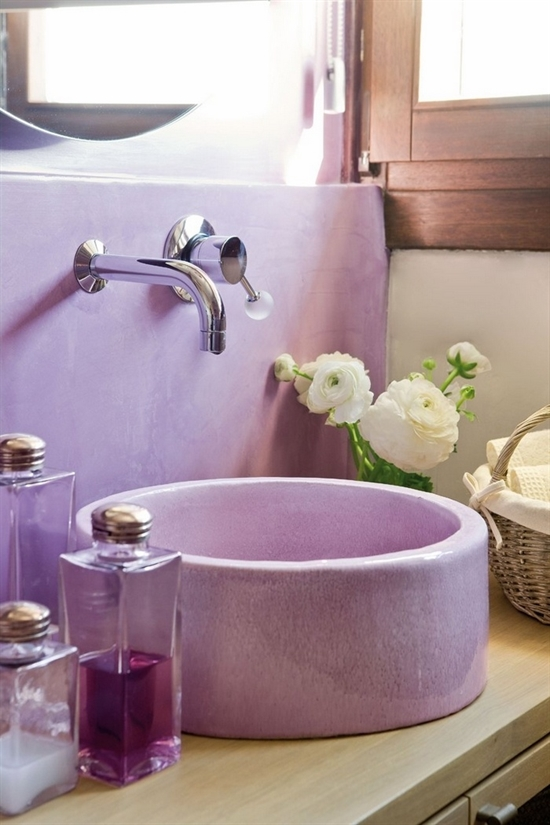 14_pantone_color_of_the_year_2014_radiant_orchid_purple_bathroom_interoir_design_purpurowa_lazienka_projektowanie_wnetrz