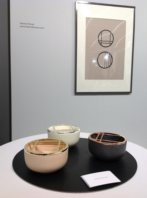 3_Ambiente_consumer_goods_fair_talents_young_designer_hanna_kruse_soe_cup_modern_ceramics_nowoczesna_ceramika_1