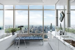 giancarlo-giammetti-14-master-bath-manhattan-penthouse-architectural digest
