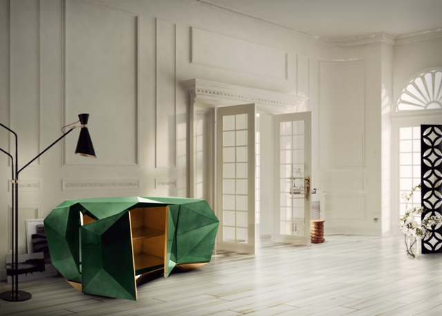 2_boca_do_lobo_diamond_luxury_sideboard_emerald