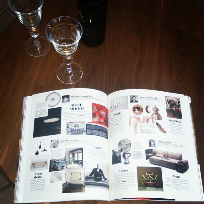 3 bm_housing hk_living zuiver dutch design interiors bloggers zone styl holenderski w mieszkaniu label_magazine
