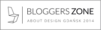 About Design Bloggers Zone blogi o porjektowwaniu wnetrz interior design blogs