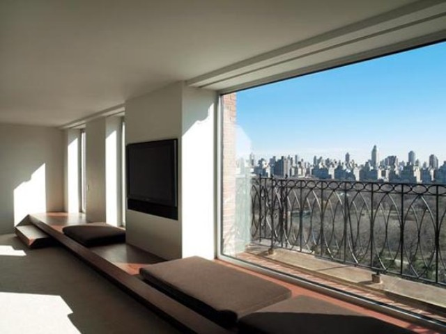 11_NY_apartment_with_a_view_new_york_interior_first_we_take_manhattan_apartament_z_widokiem_nowy_jork_wnetrza