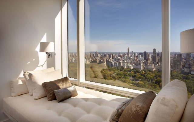 12_NY_apartment_with_a_view_new_york_interior_first_we_take_manhattan_apartament_z_widokiem_nowy_jork_wnetrza