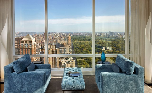 13_NY_apartment_with_a_view_new_york_interior_first_we_take_manhattan_apartament_z_widokiem_nowy_jork_wnetrza