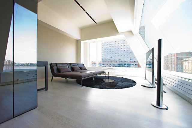 17_NY_apartment_with_a_view_new_york_interior_first_we_take_manhattan_apartament_z_widokiem_nowy_jork_wnetrza