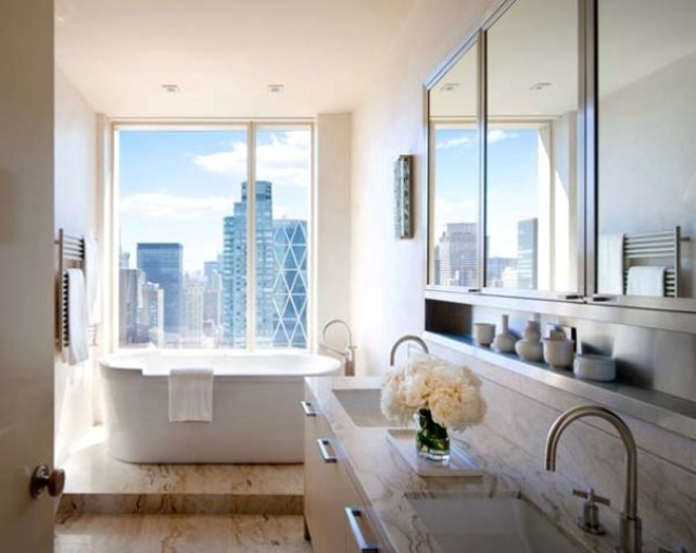 21_NY_apartment_with_a_view_new_york_interior_first_we_take_manhattan_apartament_z_widokiem_nowy_jork_wnetrza