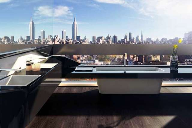 22_NY_apartment_with_a_view_new_york_interior_first_we_take_manhattan_apartament_z_widokiem_nowy_jork_wnetrza