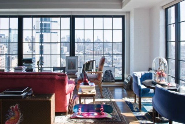 3_NY_apartment_with_a_view_new_york_interior_first_we_take_manhattan_apartament_z_widokiem_nowy_jork_wnetrza