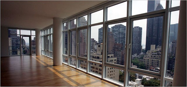 4_NY_apartment_with_a_view_new_york_interior_first_we_take_manhattan_apartament_z_widokiem_nowy_jork_wnetrza