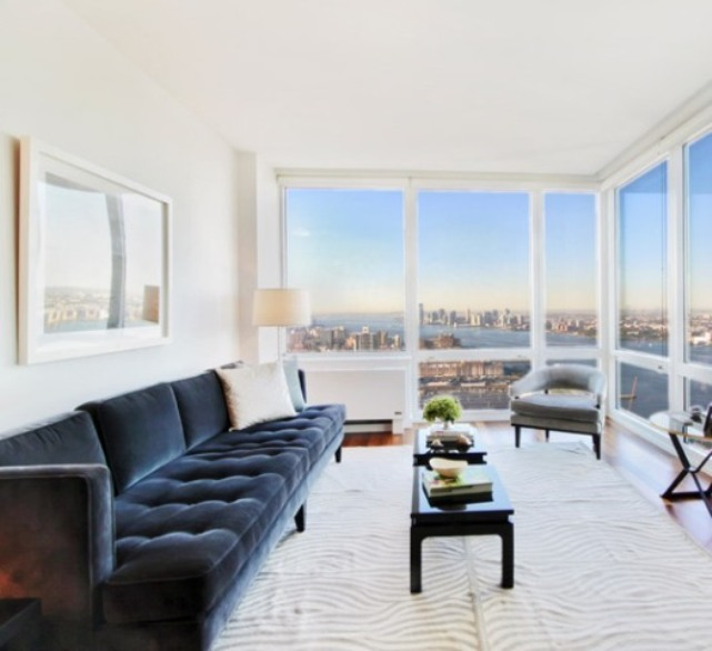 6_NY_apartment_with_a_view_new_york_interior_first_we_take_manhattan_apartament_z_widokiem_nowy_jork_wnetrza