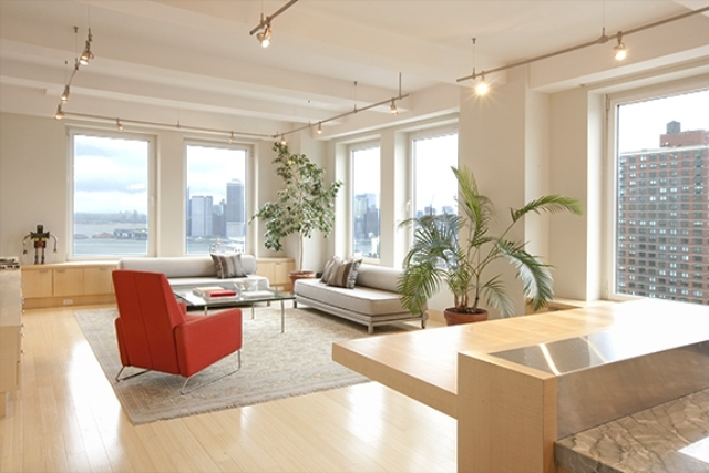 8_NY_apartment_with_a_view_new_york_interior_first_we_take_manhattan_apartament_z_widokiem_nowy_jork_wnetrza