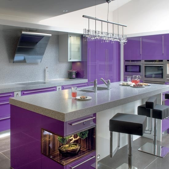 10_pantone_color_of_the_year_2014_radiant_orchid_purple_kitchen_interoir_design_purpurowa_kuchnia_projektowanie_wnetrz
